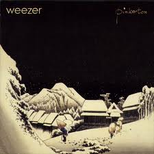 Weezer The Good Life lyrics