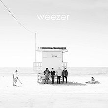 Weezer Do you wanna get high lyrics