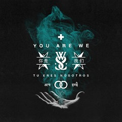 While She Sleeps - You are we lyrics