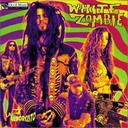 White Zombie - La Sexorcisto: Devil Music Vol. 1 lyrics