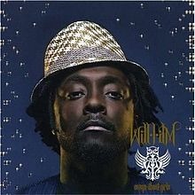 Will.i.am - Songs about girls lyrics