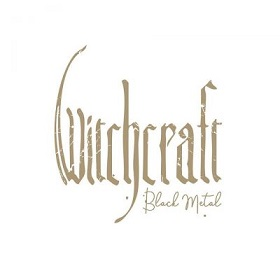 Witchcraft Take him away lyrics
