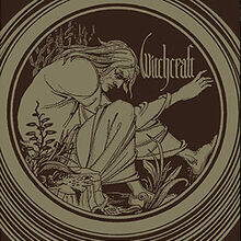 Witchcraft You bury your head lyrics