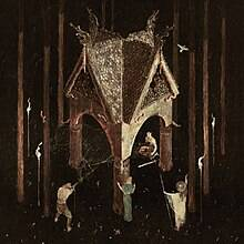 Wolves In The Throne Room lyrics