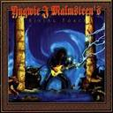 Yngwie Malmsteen - Alchemy lyrics