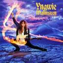 Yngwie Malmsteen - Fire And Ice lyrics
