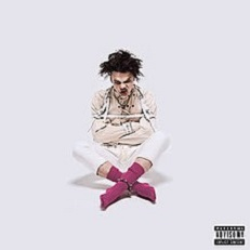 Yungblud Kill somebody lyrics