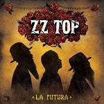 ZZ Top lyrics