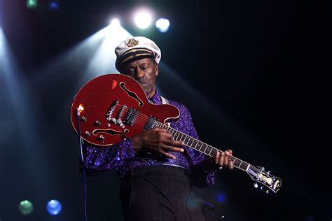 chuck_berry_doc_biopic.jpeg