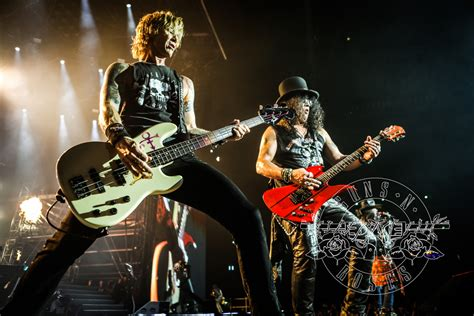 gnr_tour_video.jpeg