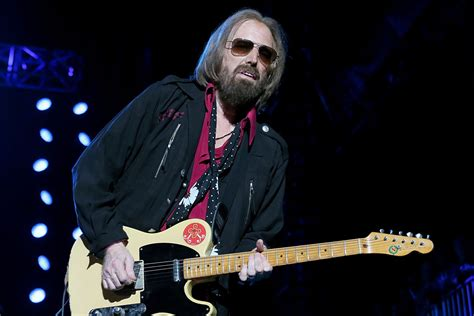 tom_petty_accidental_overdose.jpeg
